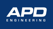 APD Engineering