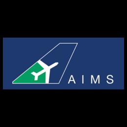 Aerodrome Infrastructure management Services