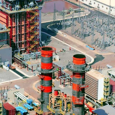Engineering Procurement Construction and Management EPC EPCM
