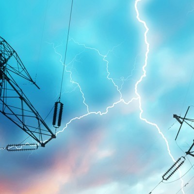 Electrical Earthing Design