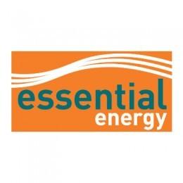 Essential Energy