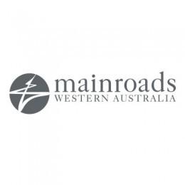 Main Roads Western Australia