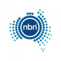 National Broadband Network NBN