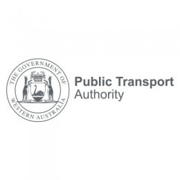Public Transport Authority The Government of Western Australia