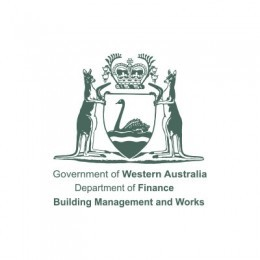 Government of Western Australia Department of Finance Building Management and Works