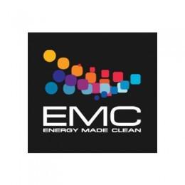 EMC - Energy Made Clean