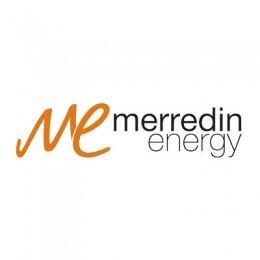 merredin energy