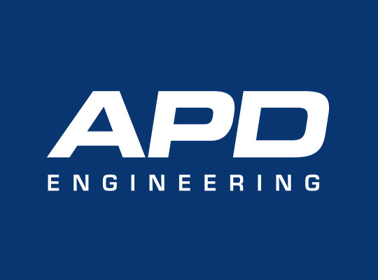 APD Engineering: Australian Electrical Power Consultants & Designers