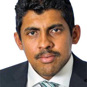 APD appoints Mahendra Prasad