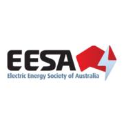 Electric Energy Society of Australia