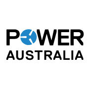 Power Australia Conference