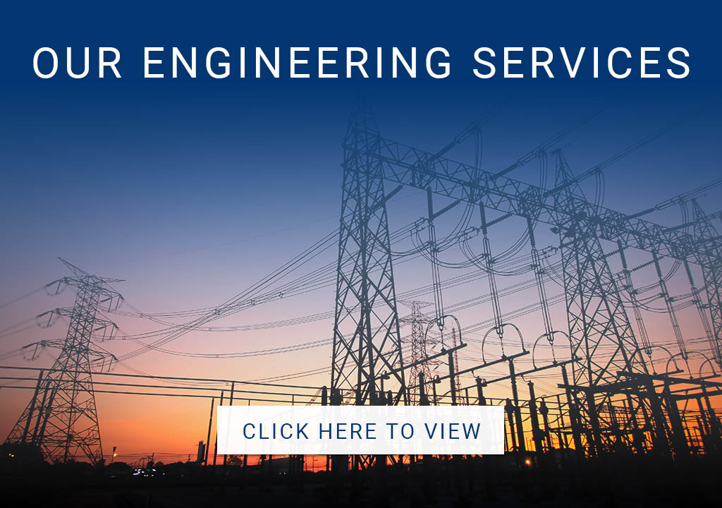 APD Engineering Services
